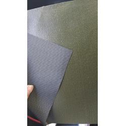 雨布-顺捷篷布公司-雨布供应厂家图片
