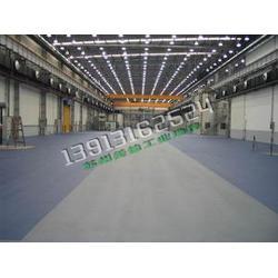 重庆车库地坪,地坪,苏美德工业地坪(查看)图片