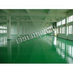 苏美德建筑装饰工程(图)|苏州环氧地坪厂家|环氧地坪图片