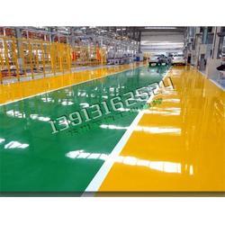 苏美德工业地坪(图)、泰州环氧地坪公司、地坪图片