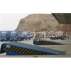 固定液压登车桥/固定液压登车桥/新动力供图片