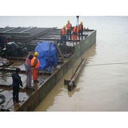 堵漏工程|无忧水下工程|中山堵漏工程图片