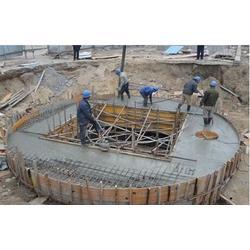 顶管沉井施工|无忧水下工程(在线咨询)|北京沉井图片