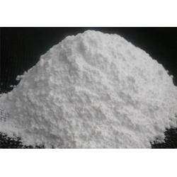 鹤壁石灰脱硫剂、金地建材、石灰脱硫剂企业图片