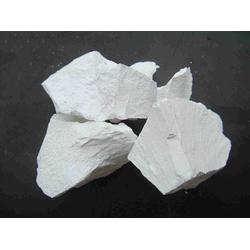 氧化钙报价、金地建材(在线咨询)、氧化钙图片