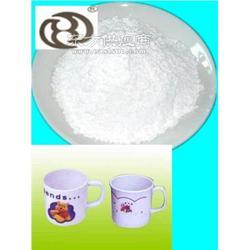 高档密胺A5塑料密胺粉杯子料图片