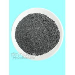 黑色电玉粉颗粒氨基模塑料颗粒图片
