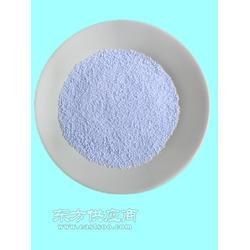 密胺粉密胺A5安全使用图片