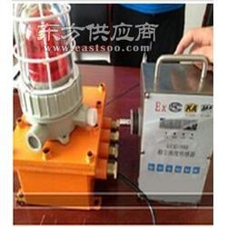GCG1000粉尘浓度传感器厂家正品现货出售图片