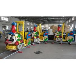 河南游乐设备、郑州禾火游乐设备、游乐设备图片