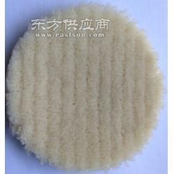 3M 5730羊毛球图片