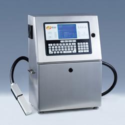 电线电缆小字符喷码机,鹤壁小字符喷码机,赛威喷码机(多图)图片