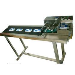 黄石分页机|赛威喷码机(在线咨询)|编织袋分页机图片