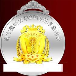 纪念币-金币定制、金币、深圳定制图片