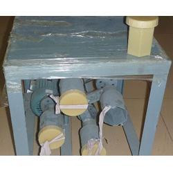离心式研磨机厂商_订购离心式研磨机_研磨机生产厂家图片