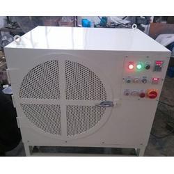 涡流研磨机生产厂家_振动式涡流研磨机_哪个品牌研磨机好图片