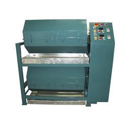 金属研磨机,研磨机效果哪家好,小型金属研磨机图片
