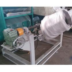 磁力研磨机,小型磁力研磨机,磁力研磨机生产厂家(多图)图片