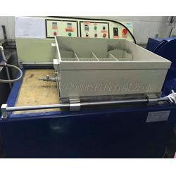 异形打磨机,异形打磨机多少钱一台,异形打磨机生产厂图片