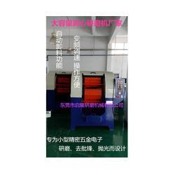 小型振动研磨机,梅州小型振动研磨机,哪里买研磨机效果好图片