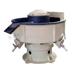 滚桶研磨机生产厂家 滚桶研磨机哪家便宜-吉林滚桶研磨机图片