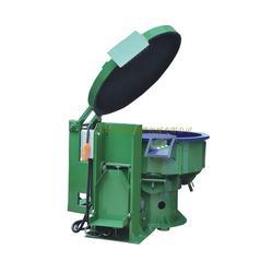 单面抛光机效果哪家好(图),单面抛光机厂家,单面抛光机图片