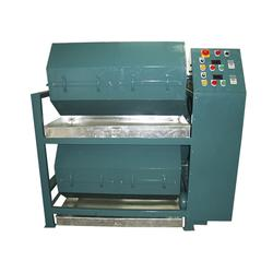 立式研磨机厂家、无锡立式研磨机、立式研磨机哪家便宜图片