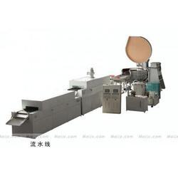 离心研磨机,启隆研磨机(在线咨询),离心研磨机厂家图片
