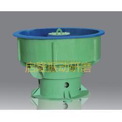 水流式研磨机、研磨机的使用方法、水流式研磨机厂家图片
