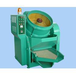 一台离心研磨机多少钱(多图)、高速离心研磨机、3刃离心研磨机图片