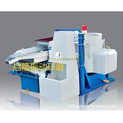 电子配件齿轮研磨机、研磨机哪家便宜、齿轮研磨机厂商图片