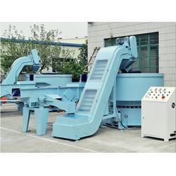 启隆、专业的研磨机生产厂商-研磨机-水龙头研磨机图片