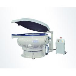 生产用超精细研磨机,研磨机什么牌子的好,超精细研磨机品牌图片