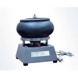 定购振动研磨机械-什么牌子研磨机好-振动研磨机械厂家图片