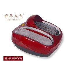 班尼太太,南京睿戴电子科技有限公司,武汉班尼太太鞋底清洁机图片