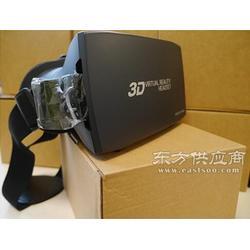 vr虛擬現實頭盔-3D虛擬現實眼鏡-格蘭芝特圖片