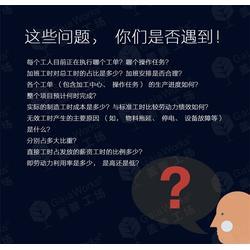 盖雅中国平安彩票 劳动力管理系统-劳动力管理图片