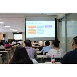 管理软件,盖雅工场,企业管理软件代理图片