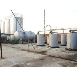 河南太行化工-合成型导热油加工-云南合成型导热油图片