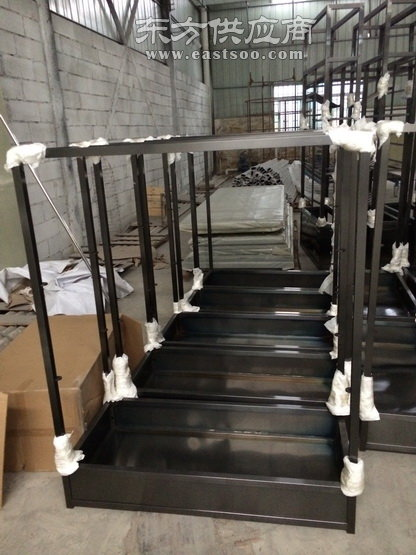 佛山不锈钢展示架,不锈钢展示架,不锈钢展示架制作(多图)图片