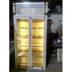 恒温不锈钢酒柜 恒温不锈钢酒柜定做 恒温不锈钢酒柜镀色
