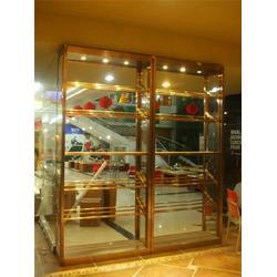 恒温不锈钢酒柜|恒温不锈钢酒柜厂家|北京恒温不锈钢酒柜图片