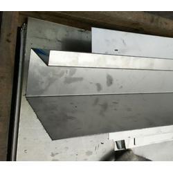 不锈钢线条装饰,不锈钢线条,不锈钢线条软装图片