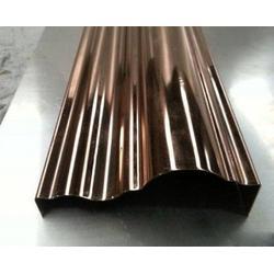 不锈钢线条供应(图),不锈钢线条参数,不锈钢线条图片