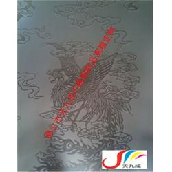 不锈钢蚀刻,不锈钢蚀刻板,北京不锈钢蚀刻图片
