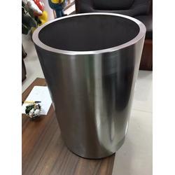 不锈钢花盆交货期(图)|北京不锈钢花盆|不锈钢花盆图片