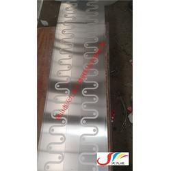 不锈钢蚀刻 不锈钢蚀刻板 不锈钢镀铜蚀刻图片