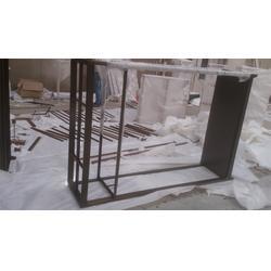 单位外用不锈钢展示架(多图),不锈钢展示架制作,不锈钢展示架图片