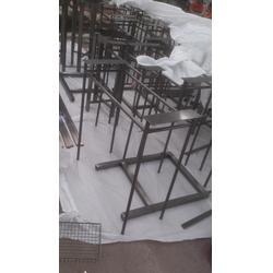前锦不锈钢展示架(多图)、佛山钛金不锈钢展示架、不锈钢展示架图片