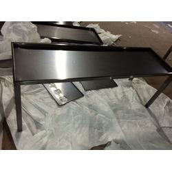 不锈钢展示架、广州不锈钢展示架、不锈钢展示架落地图片